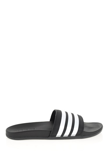 adidas Adilette Comfort Siyah